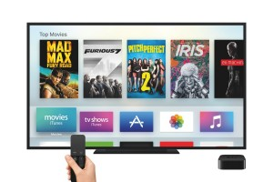Apple-TV-Release-1