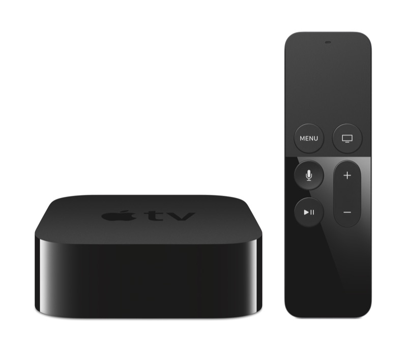 Apple-TV-Release-2