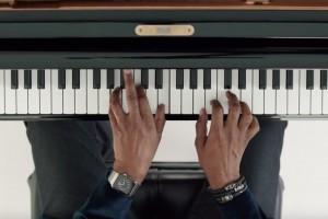 Apple-Watch-New-Ad-1