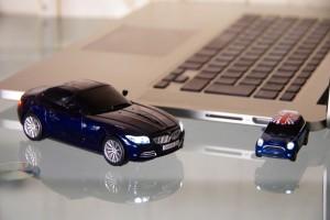 Click-Car-Mouse-1