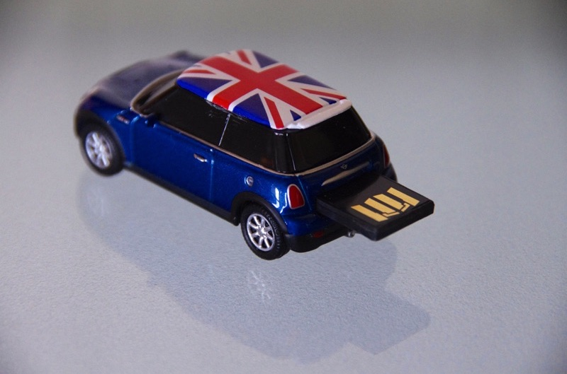 Click-Car-Mouse-10
