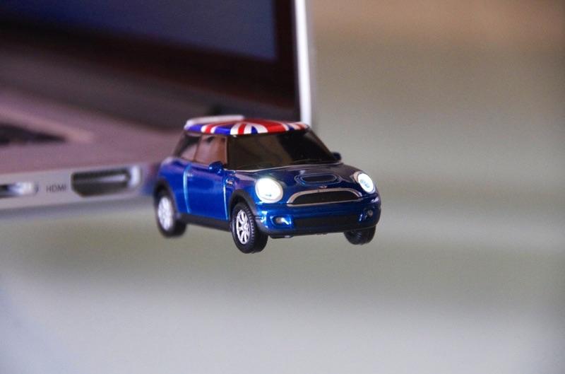 Click-Car-Mouse-11