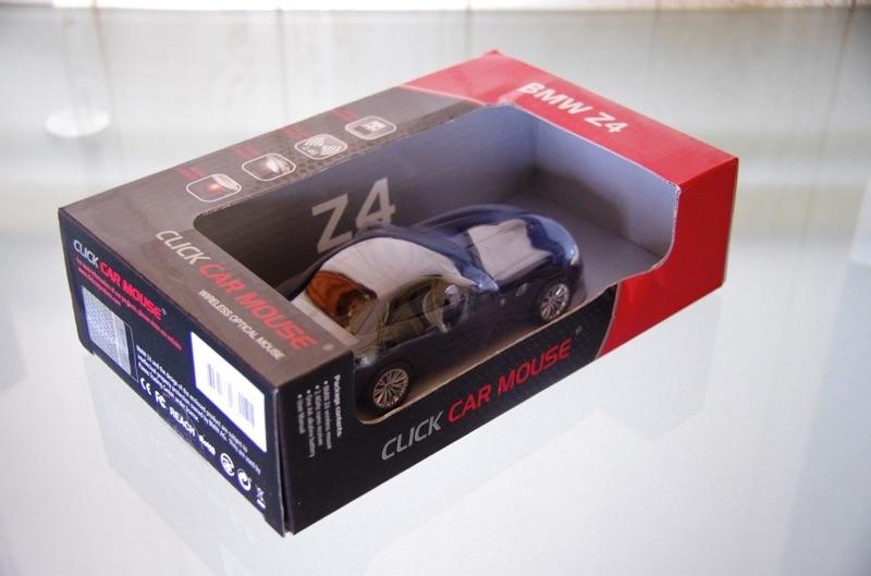 Click-Car-Mouse-2