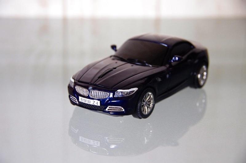 Click-Car-Mouse-3