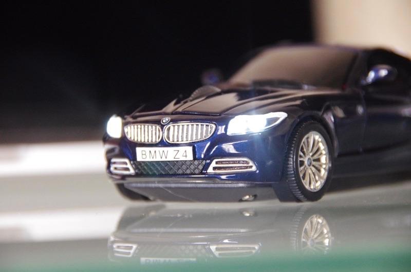 Click-Car-Mouse-5