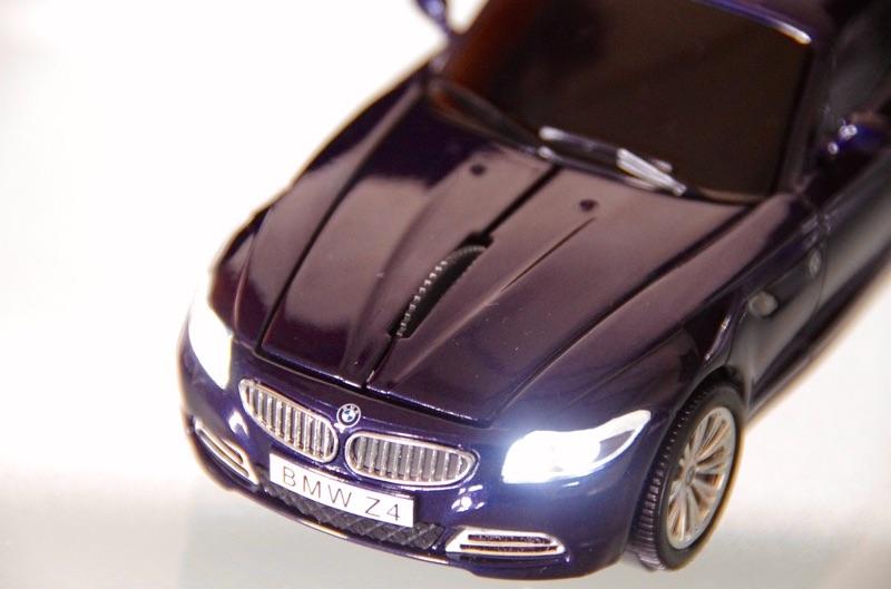 Click-Car-Mouse-6