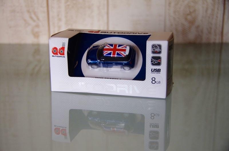 Click-Car-Mouse-7
