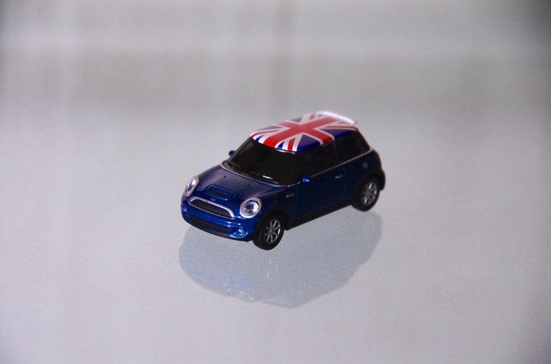 Click-Car-Mouse-8