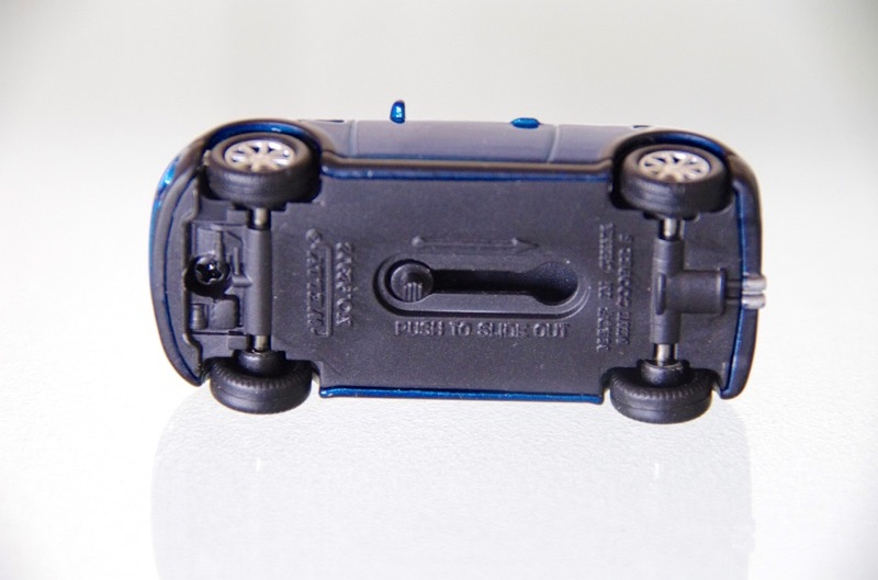 Click-Car-Mouse-9