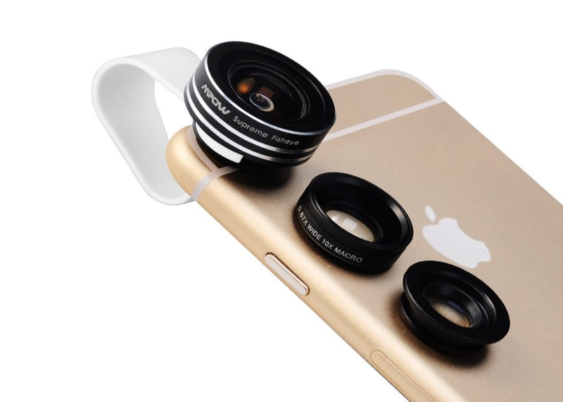 IPhone-Camera-lens-2
