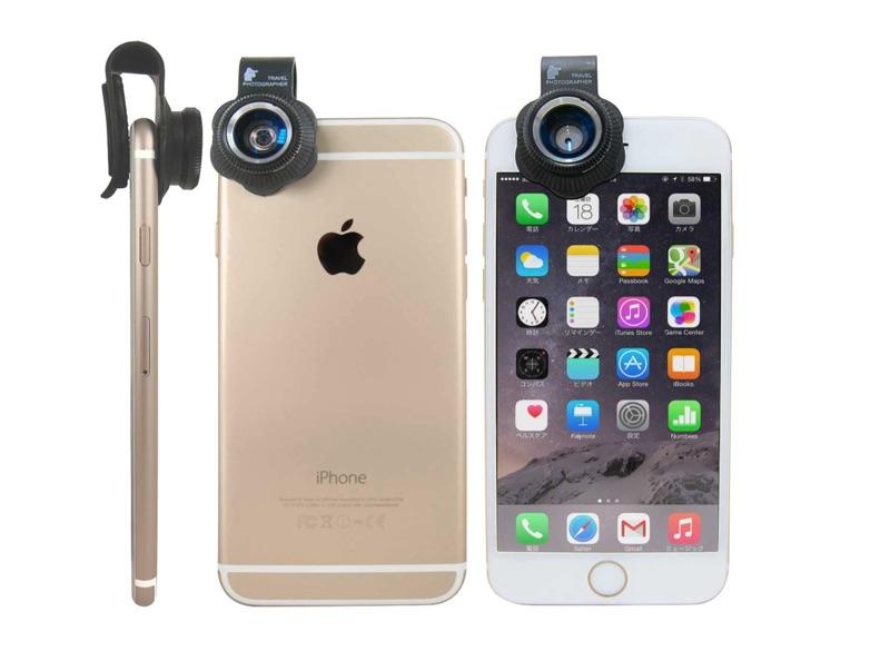IPhone-Camera-lens-4