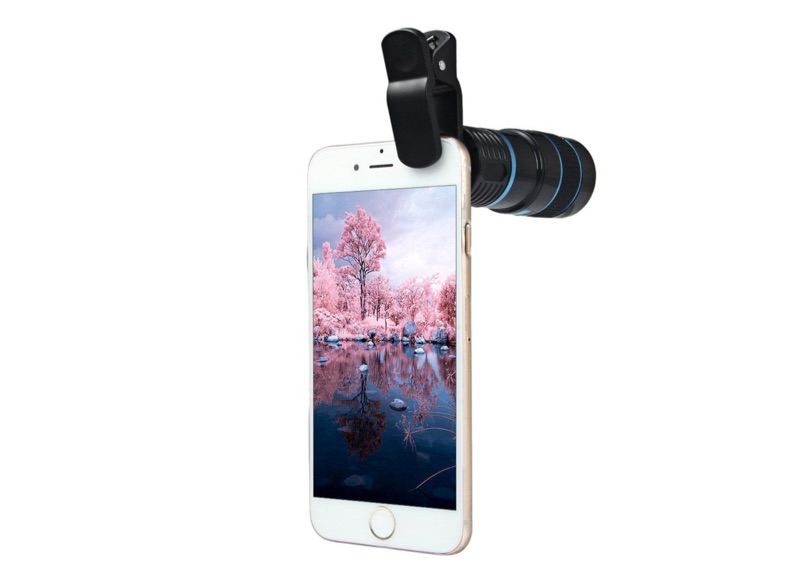 IPhone-Camera-lens-5
