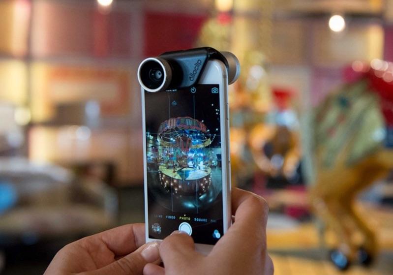 IPhone-Camera-lens-6