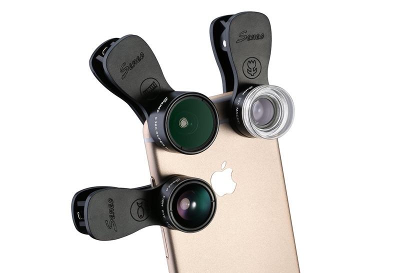 IPhone-Camera-lens-7