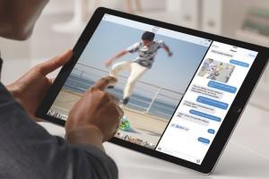 iPad-Pro-Surface Pro-4-1