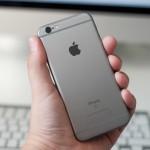 photo credit: Apple iPhone 6S via photopin (license)