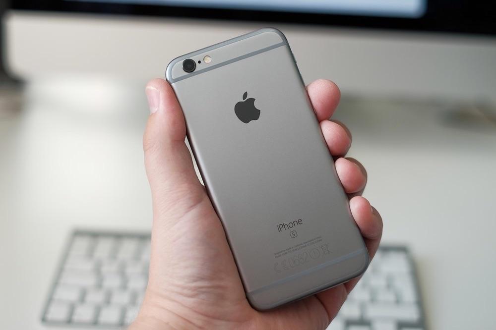 iPhoneのキーボード文字入力で役立つ便利な小技10選