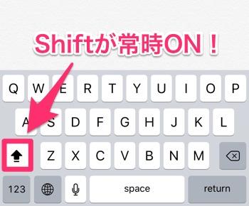 iPhone-Keyboard-7