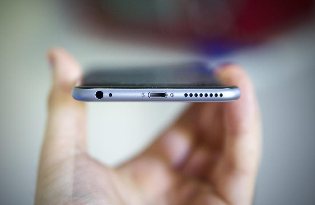 10秒でできる!iPhoneの電池持ちを長くする超簡単な方法