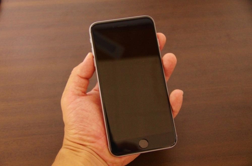 【レビュー】iPhone6s/Plusを使用して気付いた10のこと