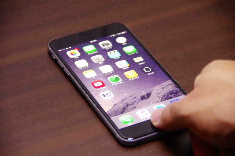 iPhone6s-Plus-Review-3
