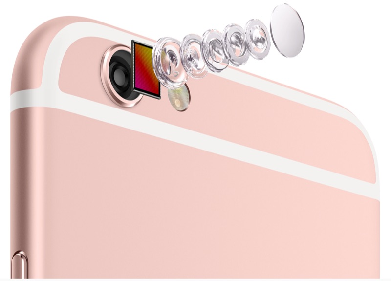 iPhone6s-Plus-Review-5