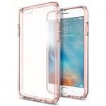 iPhone6s-case-0