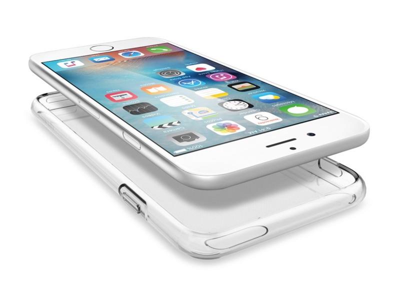 iPhone6s-case-1