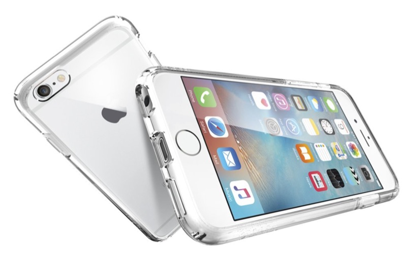 iPhone6s-case-2