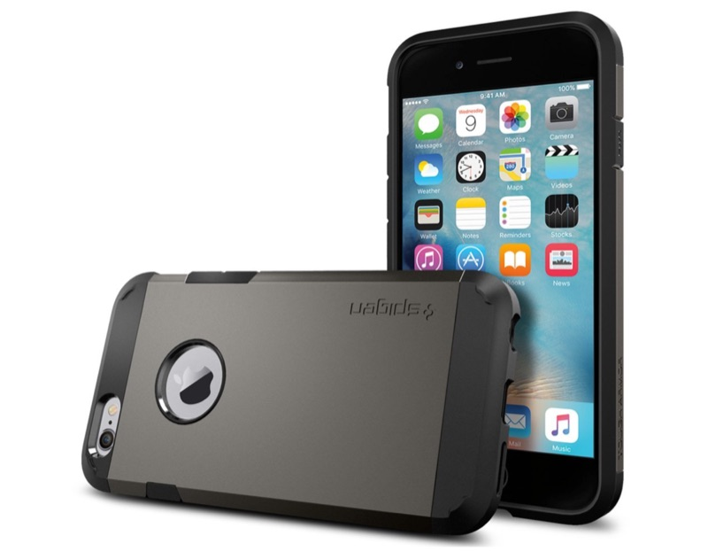 iPhone6s-case-3