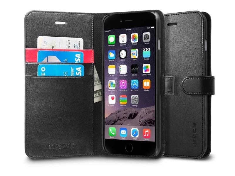 iPhone6s-case-5