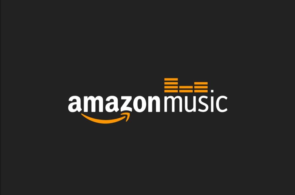 Amazonの音楽配信サービス「Prime Music」レビュー!