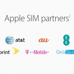 Apple-SIM-Japan-1