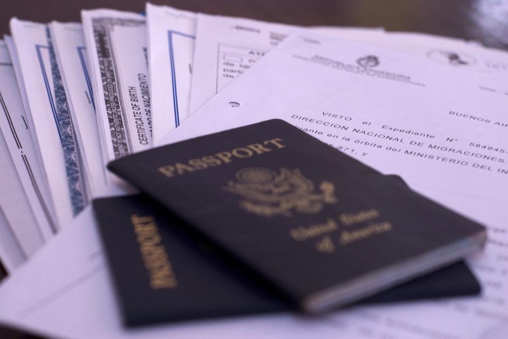 記入例付きで徹底解説!アメリカ旅行必須のESTA申請方法!新サイト画面にも対応