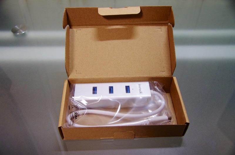 Inateck-4port-USB-hub-type-c-3