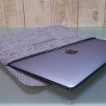 Inateck-Macbook-12inch-sleeve-case-review-1