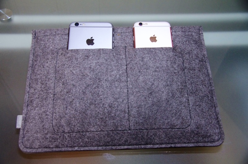 Inateck-Macbook-12inch-sleeve-case-review-13