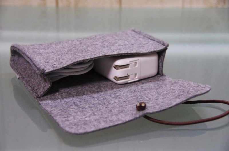 Inateck-Macbook-12inch-sleeve-case-review-18