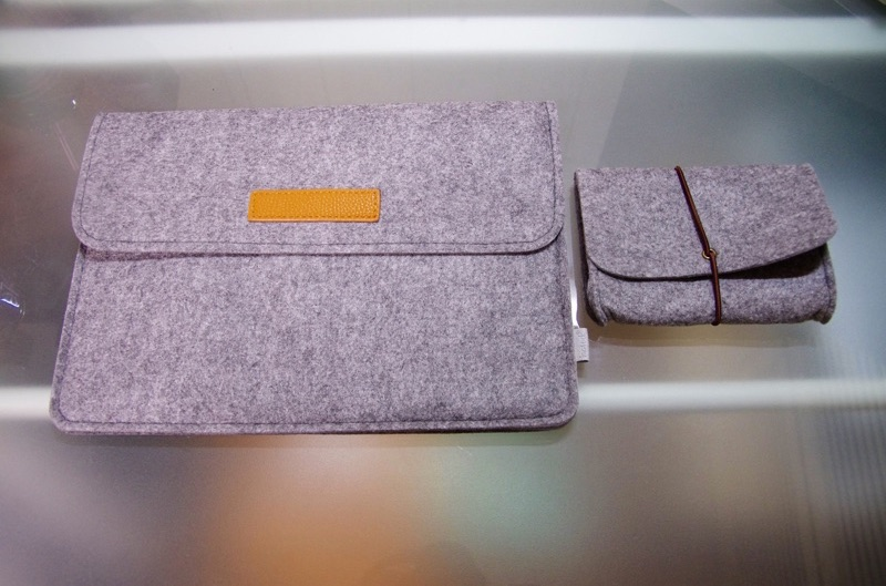 Inateck-Macbook-12inch-sleeve-case-review-4