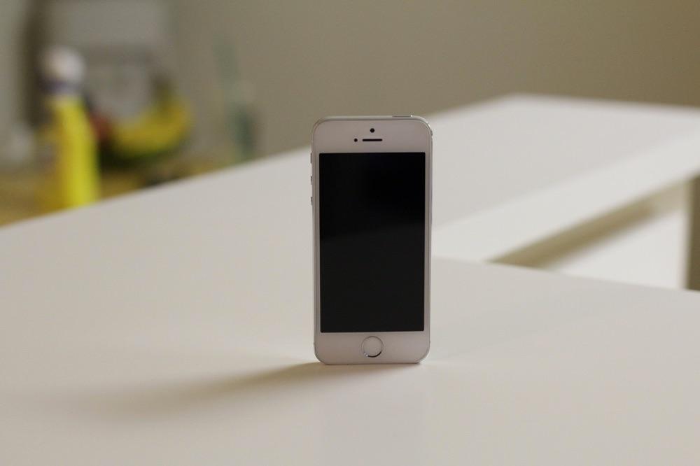4インチ廉価版の新型iPhoneが2016年上半期に発売か!?
