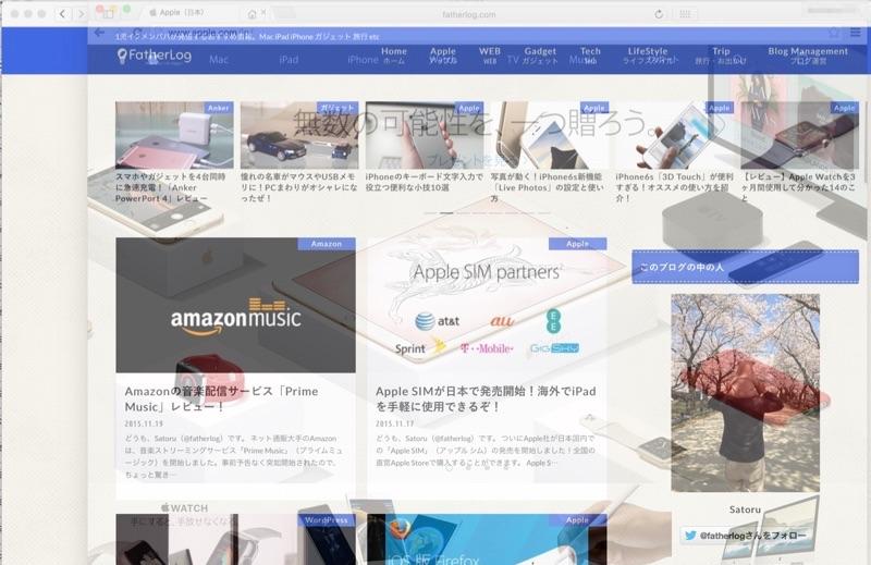 Translucent-Window-Mac-App-Afloat-21