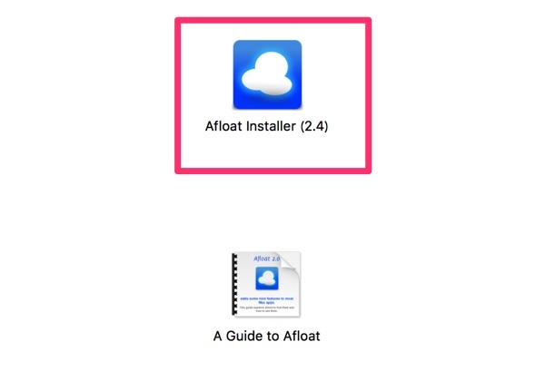 Translucent-Window-Mac-App-Afloat-5