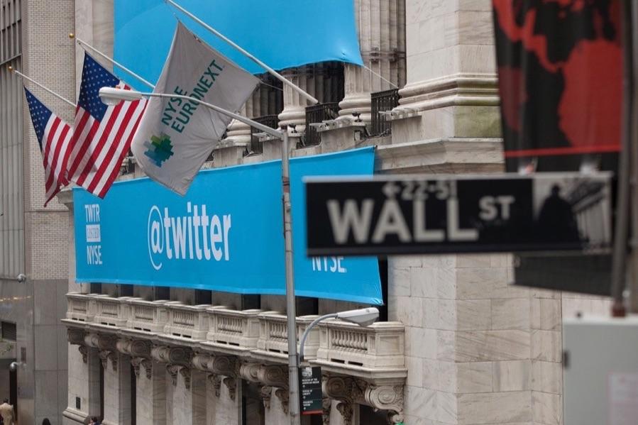 SNS Count CasheでTwitterシェア数が取得できない時の対処方法