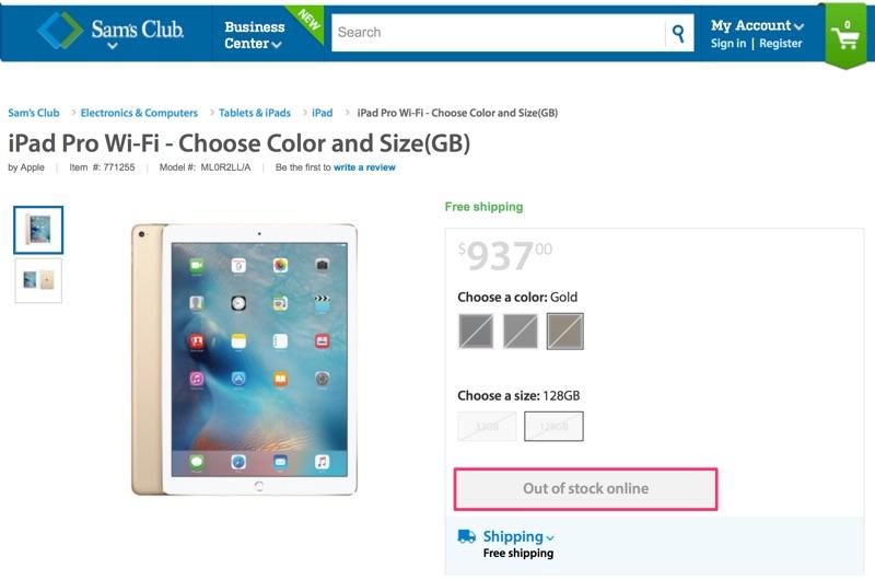 iPad-Pro-Preorder-2