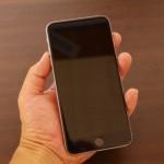iPhone-No-case-1
