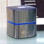 EC-Technology-Bluetooth-Speaker-01