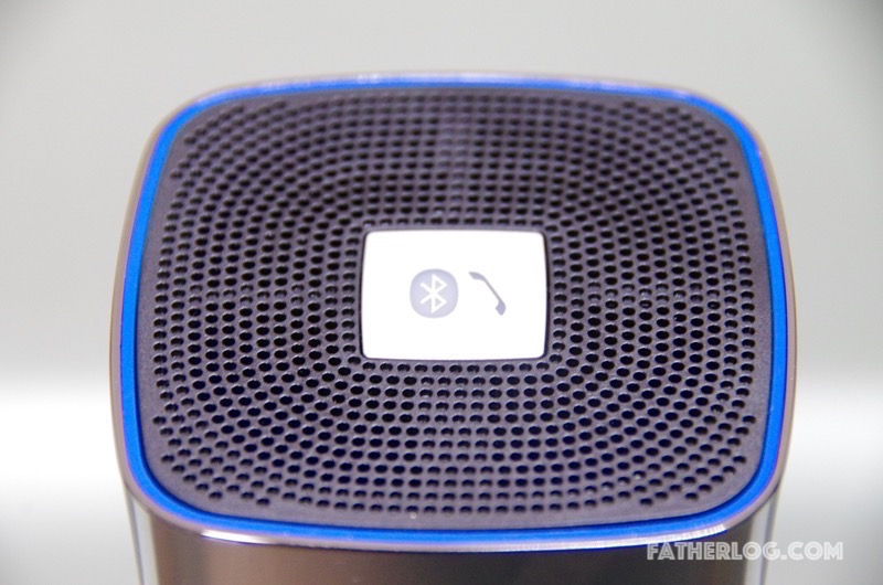 EC-Technology-Bluetooth-Speaker-02