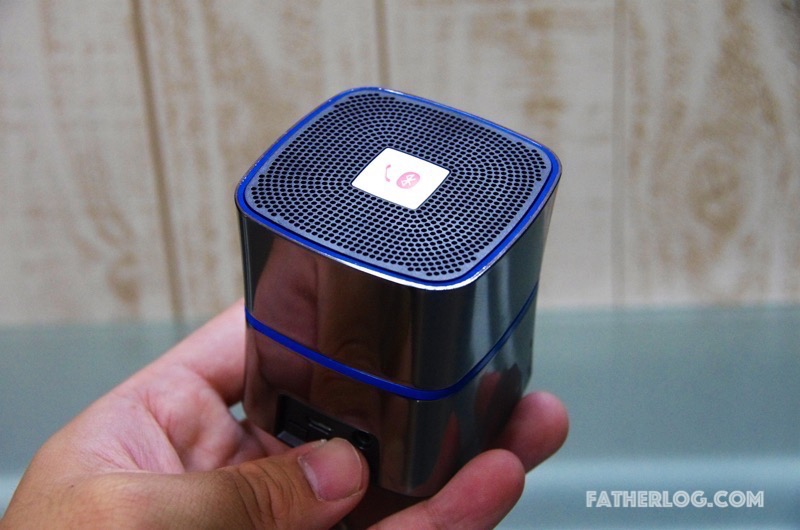 EC-Technology-Bluetooth-Speaker-07