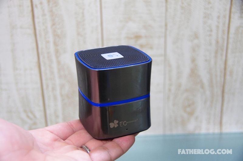 EC-Technology-Bluetooth-Speaker-08