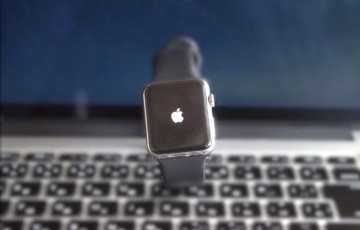 How-To-Initialize-Apple-Watch-8
